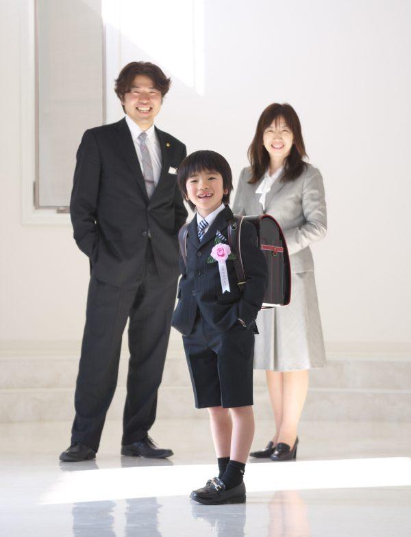 卒業・入学サムネイル